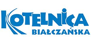 https://tatrysuperski.pl/assets/public/loga/kolor/kotelnica_bialczanska.png